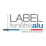 label alu