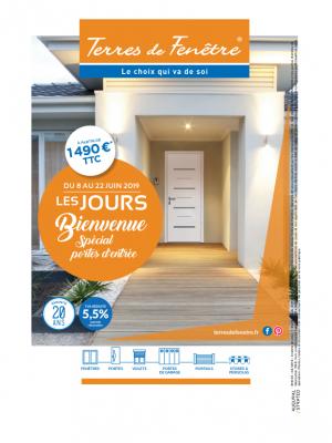 H2ouverture Entreprise De Menuiserie Vers Saint Maur Des Fossés